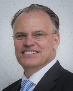 Rechtsanwalt zum Strafprozess am OLG München
