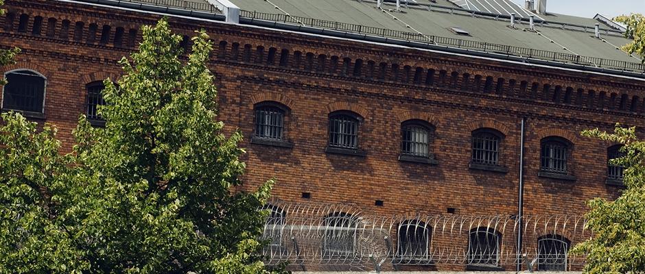 Ihr Berliner Rechtsanwalt bietet schnelle Hilfe bei Untersuchungshaft