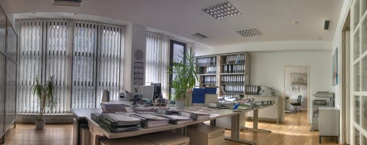 Rechtsanwalt Strafrecht Berlin - Kanzlei am Kurfürstendamm