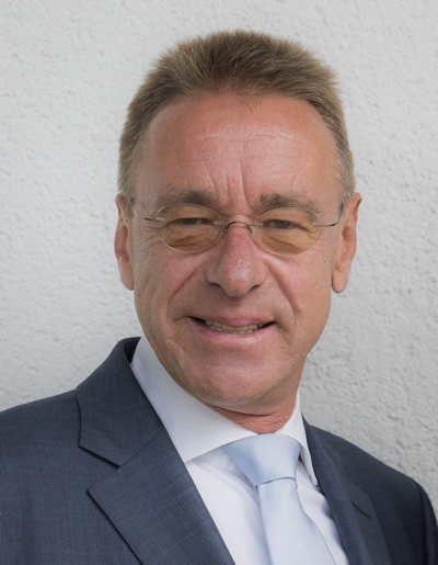 Pflichtverteidiger in Berlin für Strafverfahren