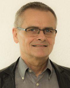 Rechtsanwald Dr. Uwe Ewald